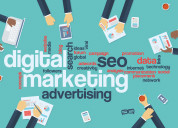 Best digital marketing agency in udaipur