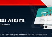 Wordpress website developmentcompany bangalore