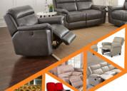 Auditorium furniture manufacturer