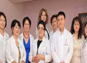 Study mbbs from kazakhstan