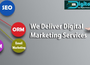 Smo company in indore | seo agency in indore | goo