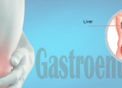 Swasti gastroenterology and abdominal surgery