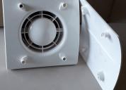 Ventilation fan supplier, manufacturer & exporter