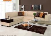 Sofa repair in noida