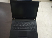 Range of dell used  laptops @ best price in market