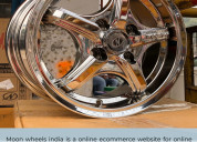 Neo alloy wheels | car alloy wheels |mag wheels