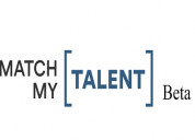 Match my talent