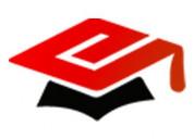 Edurific | we invite, you innovate