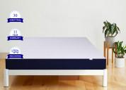 Springtak mattress india