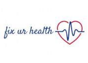 Full body health checkup price