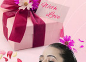 Exclusive gifts to hyderabad for your dear ones