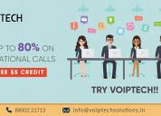 Voip providers in kolkata