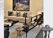 Best home and office interior designers in delhi n