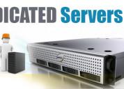 Best dedicated server in albania