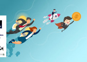 Managing sales performance   sales training india