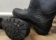 Industrial pu sole safety shoes manufacturer, safe