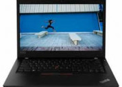 Lenovo thinkpad l490 laptop core i7-8565u  sale