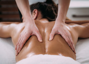 Erotic massages at cheap rates