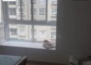 1 bhk -bhartiya city nikoo homes rent thanisandra
