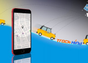 Government approved vehicle tracking system jaipur