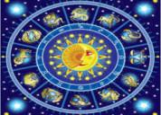 Best astrologer in san francisco | famous astrolog