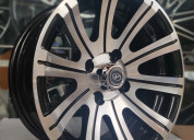 Alloy wheels | car alloy wheels