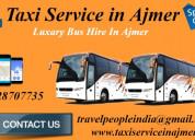 Ajmer taxi,ajmer taxi hire,taxi in ajmer