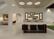 interior designers in coimbatore - lorem designs