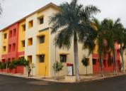 Top cbse school in coimbatore | cbse school