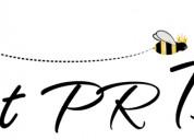 Bestprbuzz - leading press release distribution se