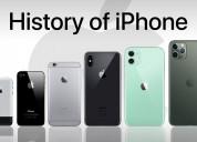 Apple iwatch repair near me   9188591886   service