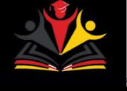 Erfolg german language classes institute