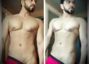 Urgent hiring for call boys fresher from mumbai