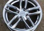 Mag wheels | car alloy wheels | alloy wheels