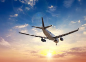 Aviation training in chennai