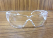 Safety goggles manufacturer & supplier