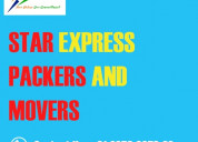 Car transportation service | packers and movers in