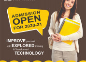 Best engineering college in rajasthan || iet