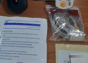 Professional manufacture durable ecg holter ,48 ho