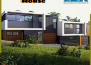 Duplex houses for sale in kurnool | malla reddy in