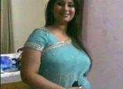 Telugu housewife in madhapur ,bowenpally 732887069