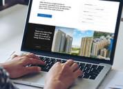 Benefits of choosing upcomingaffordablehousing