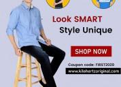 Online shopping for men kadapa