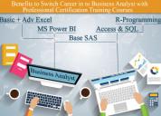 No # data analytics course course in dwarka delhi