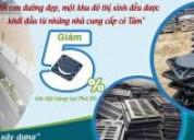 Phu do manhole cover_the no. 1 environmental solut