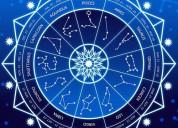 Best astrologer in basavanagudi | famous & genuine