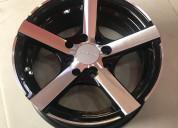Neo alloy wheels | alloy wheels | alloy wheels pri