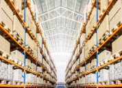 Know how 3pl logistics companies are solving pro