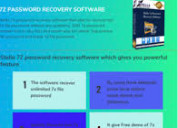7z file password recovery software