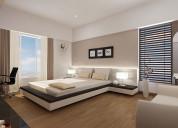 Top best real estate consultants in pune | propman